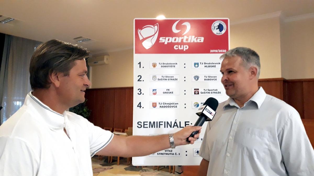Sportika3